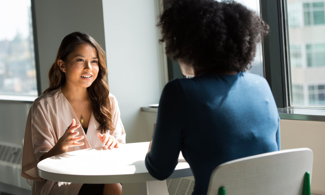 What is coaching and counseling and consulting?
